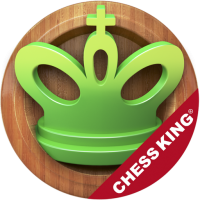 Download Chess King (Learn Tactics & Solve Puzzles) 1.3.9 APK MOD (Unlimited Everything)