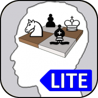 Download Chess Openings Trainer Free – Build, Learn, Train 6.4.1-demo APK MOD (Unlimited Everything)