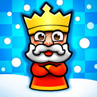 Chess Universe Play free chess online & offline  1.8.7 APK MOD (Unlimited Everything)