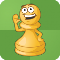 Chess for Kids – Play & Learn  2.4.0 APK MOD (Unlimited Everything)