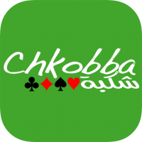 Download Chkobba Tn 3.5.1 APK PRO (Unlimited Everything)