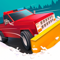 Clean Road  1.6.31 APK MOD (Unlimited Everything)