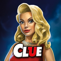 Download Clue 2.7.7 APK MOD (Unlimited Everything)