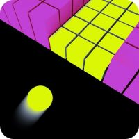 Color Crush 3D: Block and Ball Color Bump Game  1.1.52 APK MOD (Unlimited Everything)