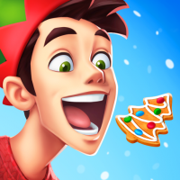 Cooking Diary®: Tasty Restaurant & Cafe Game  1.39.2 APK MOD (Unlimited Everything)