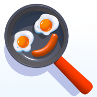 Cooking Games 3D 1.4.4 APK MOD (Unlimited Everything)