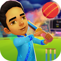 Download Cricket Boy:Champion 1.2.3 APK PRO (Unlimited Everything)
