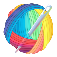 Download Cross Stitch 2.2.0 APK PRO (Unlimited Everything)
