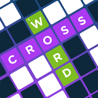 Download Crossword Quiz – Crossword Puzzle Word Game! 3.82g APK MOD (Unlimited Everything)