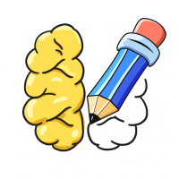 DOP Draw One Part  1.2.3 APK MOD (Unlimited Everything)