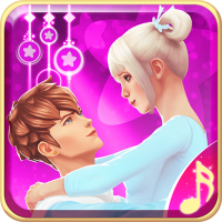 Download Dance! The Rhythm Game 1.0.22 APK MOD (Unlimited Everything)