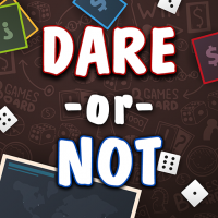 Download Dare or Not 5.9.0 APK MOD (Unlimited Everything)