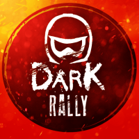 Download Dark Rally  APK PRO (Unlimited Everything)