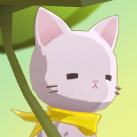 Dear My Cat Relaxing cat game&virtual pet kitty 1.3.5 APK MOD (Unlimited Everything)