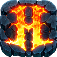 Download Deck Heroes: Legacy 13.3.0 APK PRO (Unlimited Everything)