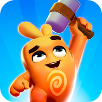 Dice Dreams™️  1.32.3.5981 APK MOD (Unlimited Everything)