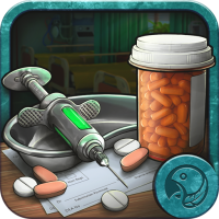 Download Doctor's Mysterious Case 3.07 APK MOD (Unlimited Everything)