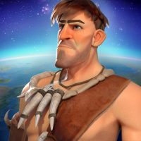 Download DomiNations 9.900.903 APK MOD (Unlimited Everything)