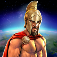 DomiNations Asia  9.970.975 APK MOD (Unlimited Everything)