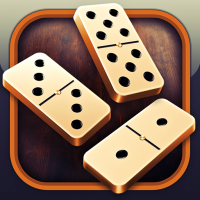 Download Dominoes Elite 10.5 APK PRO (Unlimited Everything)