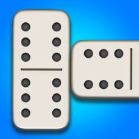 Dominos Party – Classic Domino Board Game  4.9.1 APK MOD (Unlimited Everything)