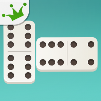 Dominos Online Jogatina: Dominoes Game Free  5.7.0 APK MOD (Unlimited Everything)