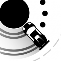 Download Donuts Drift: Addicting Endless Fast Drifting Game 1.5.2 APK MOD (Unlimited Everything)