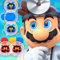 Download Dr. Mario World  APK PRO (Unlimited Everything)