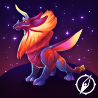 Download Draconius GO: Catch a Dragon! 1.13.2.13540 APK MOD (Unlimited Everything)