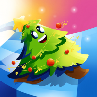 Download Draw Climber 1.11.05 APK MOD (Unlimited Everything)
