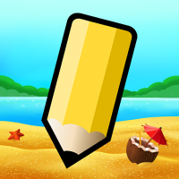 Download Draw Something  APK MOD (Unlimited Everything) 1.0