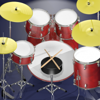 Download Drum Solo Legend 🥁 The best drums app 2.4.10 APK MOD (Unlimited Everything)