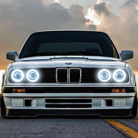 Download E30 Drift and Modified Simulator 2.7 APK MOD (Unlimited Everything)