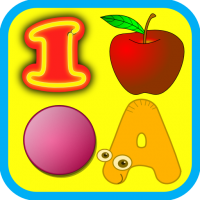 Download Educational Games for Kids 4.2.1092 APK MOD (Unlimited Everything)