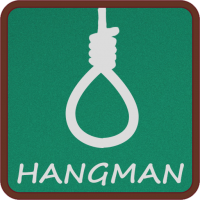 Download Educational Hangman in English 2.63 APK MOD (Unlimited Everything)
