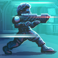 Endurance an enemy among us  2.0.2 APK MOD (Unlimited Everything)