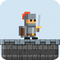 Download Epic Game Maker – Create and Share Your Levels! 1.95 APK PRO (Unlimited Everything)