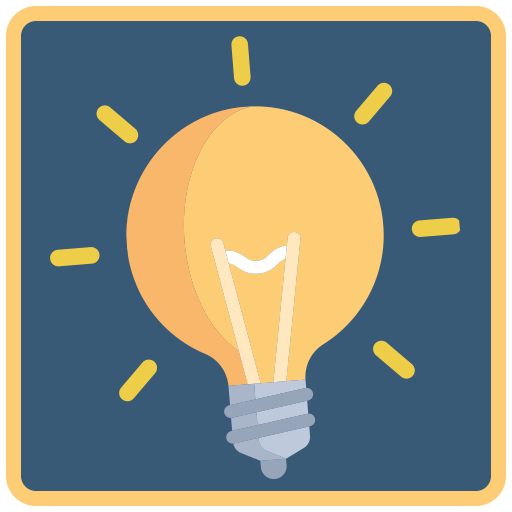 Eureka Quiz Game Free – Knowledge is Power  1.47 APK MOD (Unlimited Everything)