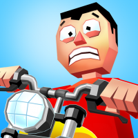 Faily Rider 10.47 APK MOD (Unlimited Everything)