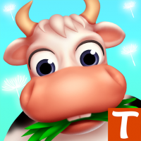 Family Barn Tango 7.0.100 APK MOD (Unlimited Everything)