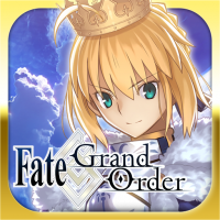 Download Fate/Grand Order 2.24.1 APK PRO (Unlimited Everything)