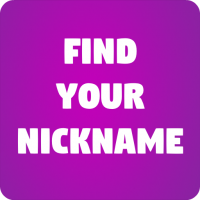 Find Your Nickname  7.0.0 APK MOD (Unlimited Everything)
