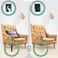 Download Find the difference 300 level Spot the differences 4.95 APK MOD (Unlimited Everything)