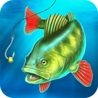 Download Fishing World 1.1.15 APK MOD (Unlimited Everything)