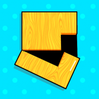 Fit'em All  2.17 APK MOD (Unlimited Everything)
