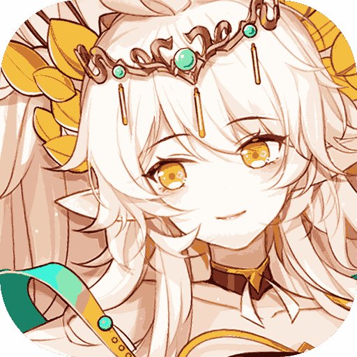 Download Food Fantasy: New Journey 1.20.4 APK PRO (Unlimited Everything)