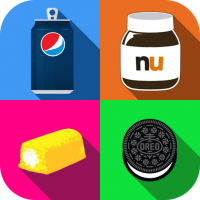 Download Food Quiz 4.6.2 APK MOD (Unlimited Everything)