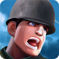 Download Free Sky Game 1.0.16 APK PRO (Unlimited Everything)