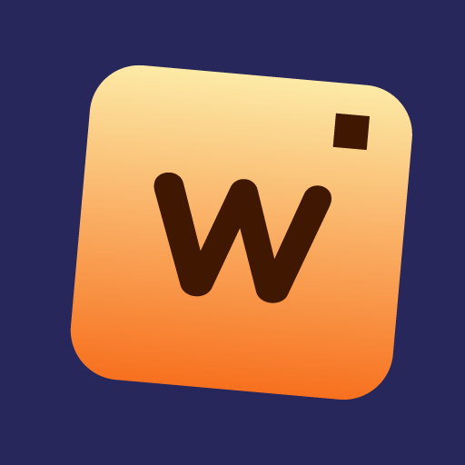 Free Word Games Cheats & Helper by WordFinder  4.0.1 APK MOD (Unlimited Everything)