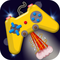 Download GameBox (Game center 2020 In One App) 12.8.9.71 APK MOD (Unlimited Everything)